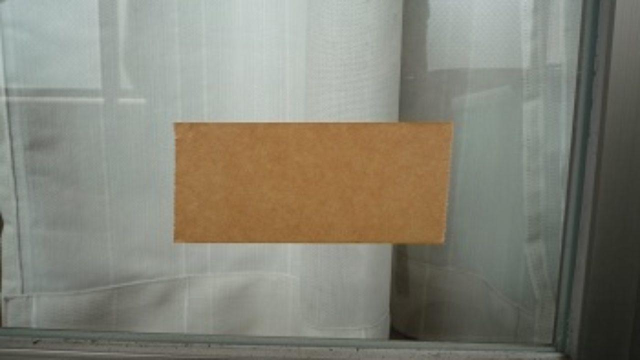 方 ガムテープ 窓 剥がし ガムテープやシールのベタベタ跡の取り方、大掃除に役立つベスト3!