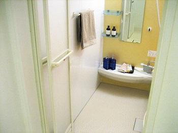 お風呂のピンク汚れ!カビキラーで抑える3つの方法は?