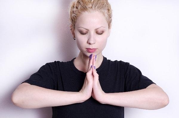 瞑想のやり方!簡単にする方法を解説