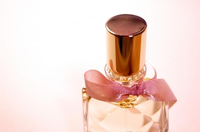 ズバリ香水の保管方法!これでスッキリ解決