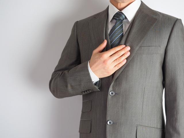 衣替えはいつ?スーツの場合はこうしよう