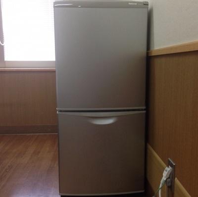冷蔵庫にカビが…掃除の仕方を解説!