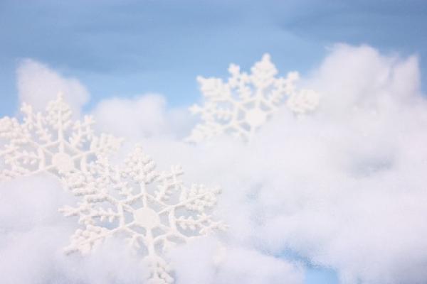 乾雪と湿雪積もりやすいのはどっち?厄介なのは