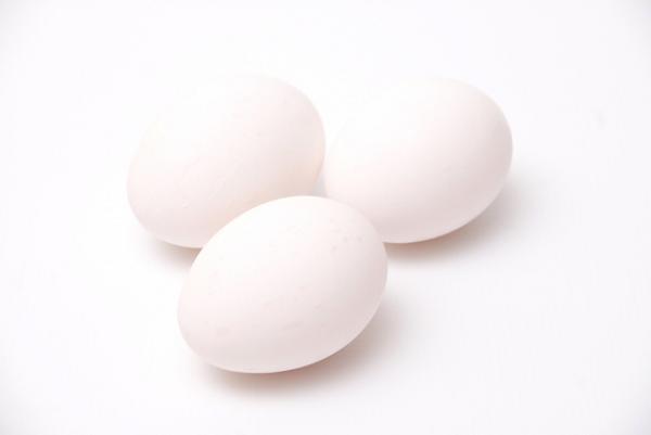 賞味期限の近い卵!卵かけご飯でも食べられるの?