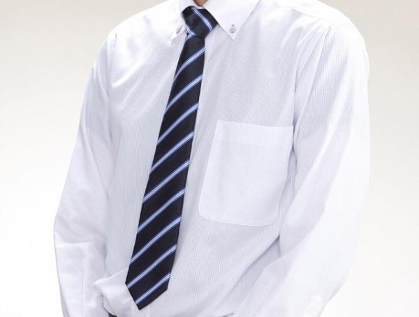 ネクタイって洗うものなの?その頻度はどれくらい