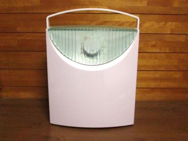 イチオシ!布団乾燥機の使い方!時間はどれくらい?