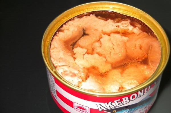 缶詰の保存方法!開けた後はどうすればいいの?