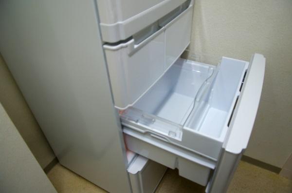 冷蔵庫の買い替えるタイミングはいつ?