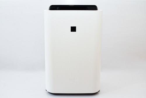空気洗浄機の掃除の仕方は?楽に清掃する方法