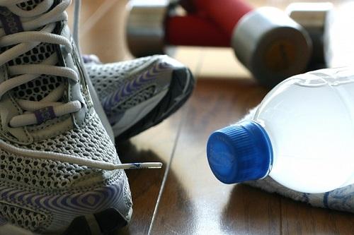 熱中症対策のスポーツドリンクおすすめは?