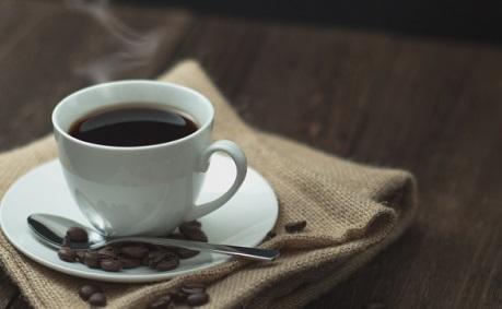 カフェイン過敏症の症状は何があるの?